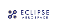 Eclipse Aerospace